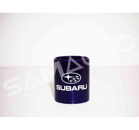 Tazza Mug Subaru